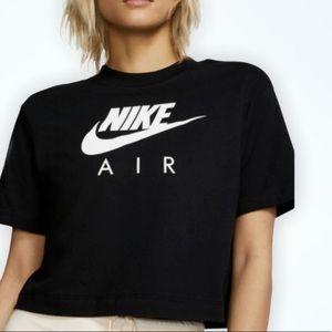 Nike Air Tshirts